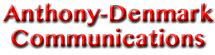 Anthony-Denmark Communications (ADC)
